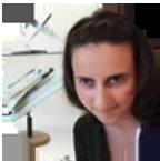 Rebecca Vieyra